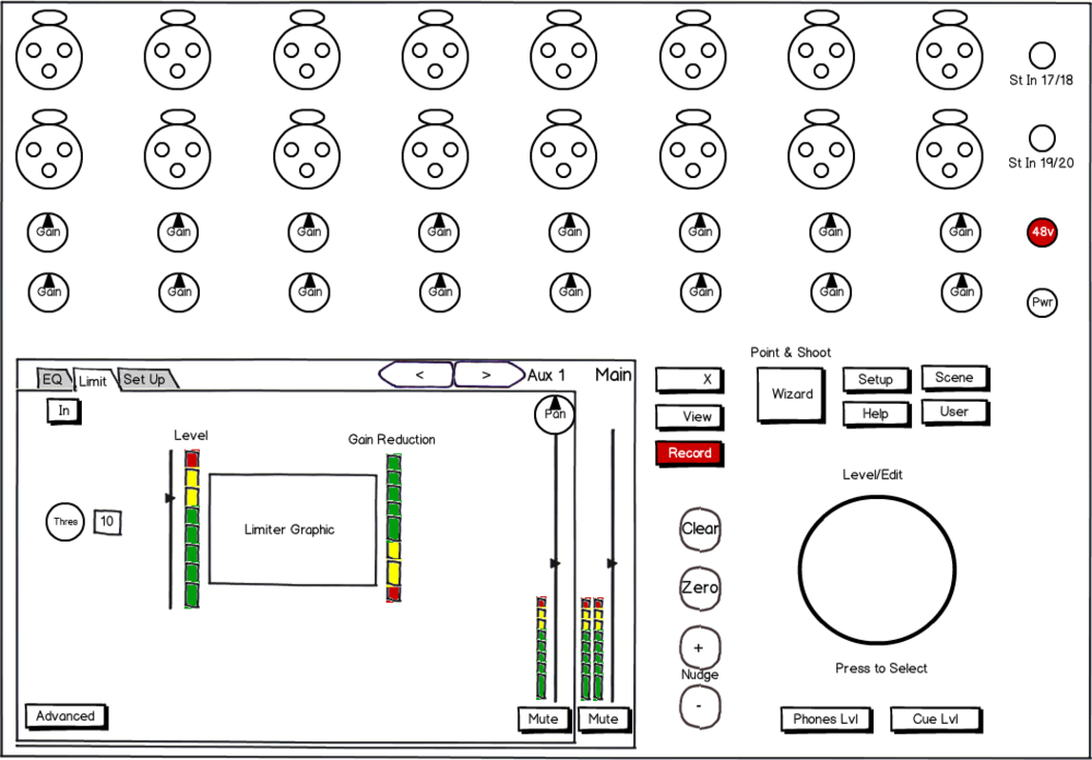 12 Output Limiter View Simple.png