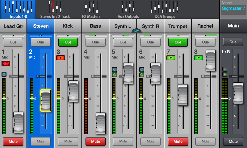 01 MainMix_BigFaders_TouchMix8_V14.png