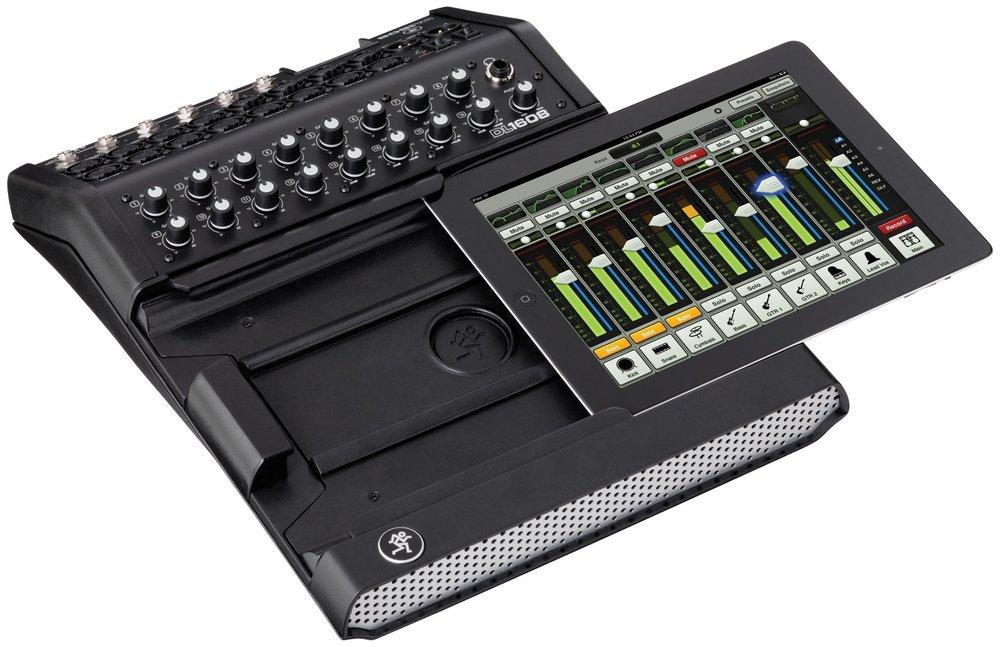 mackie-dl1608-ipad-mixer.jpg