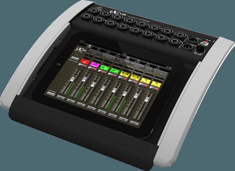 Behringer-iX16-ipad-mixer.png