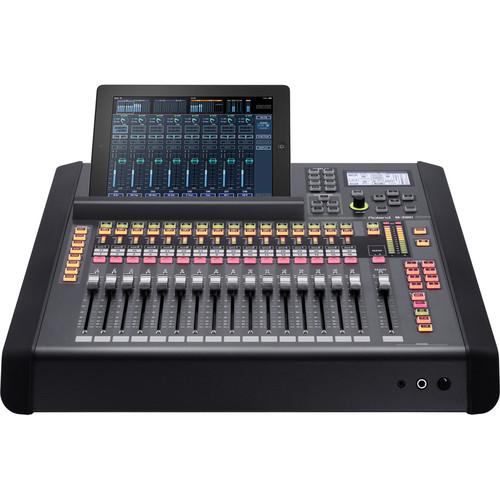 roland ipad mixer.jpg