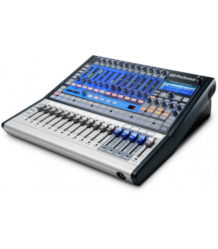 presonus-studiolive-1602-16-ch-digital-mixer.jpg