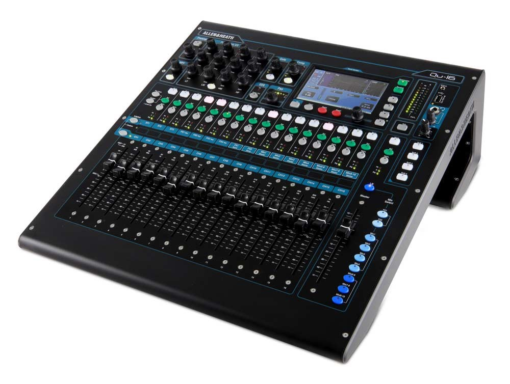 allen-heath-qu-16.jpg
