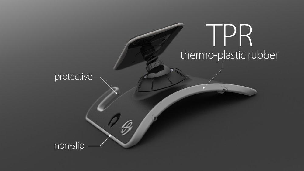 thermoplasticRubber.jpg