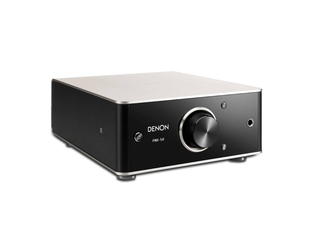 Denon_PMA-50_horizontal_hr_XL_NA_US_16032016.png