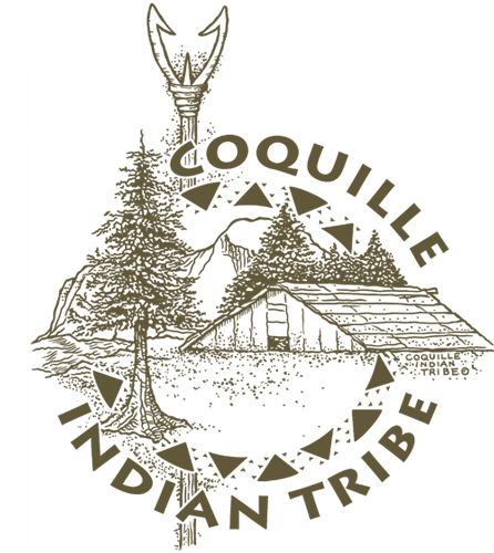coquille-logo.png