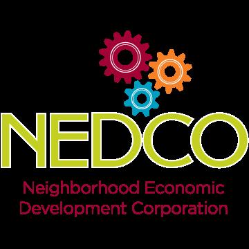 Logo_NEDCO_web.png