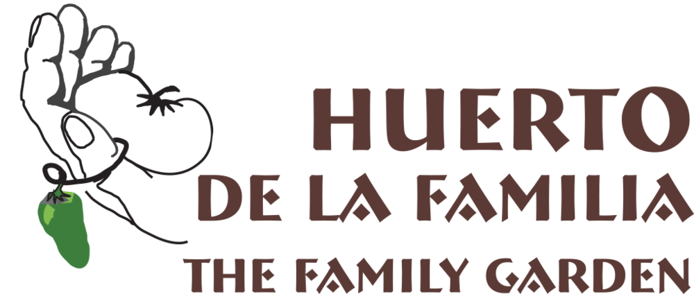 Huerto_color_logo_2015_2_transparent_-large.png