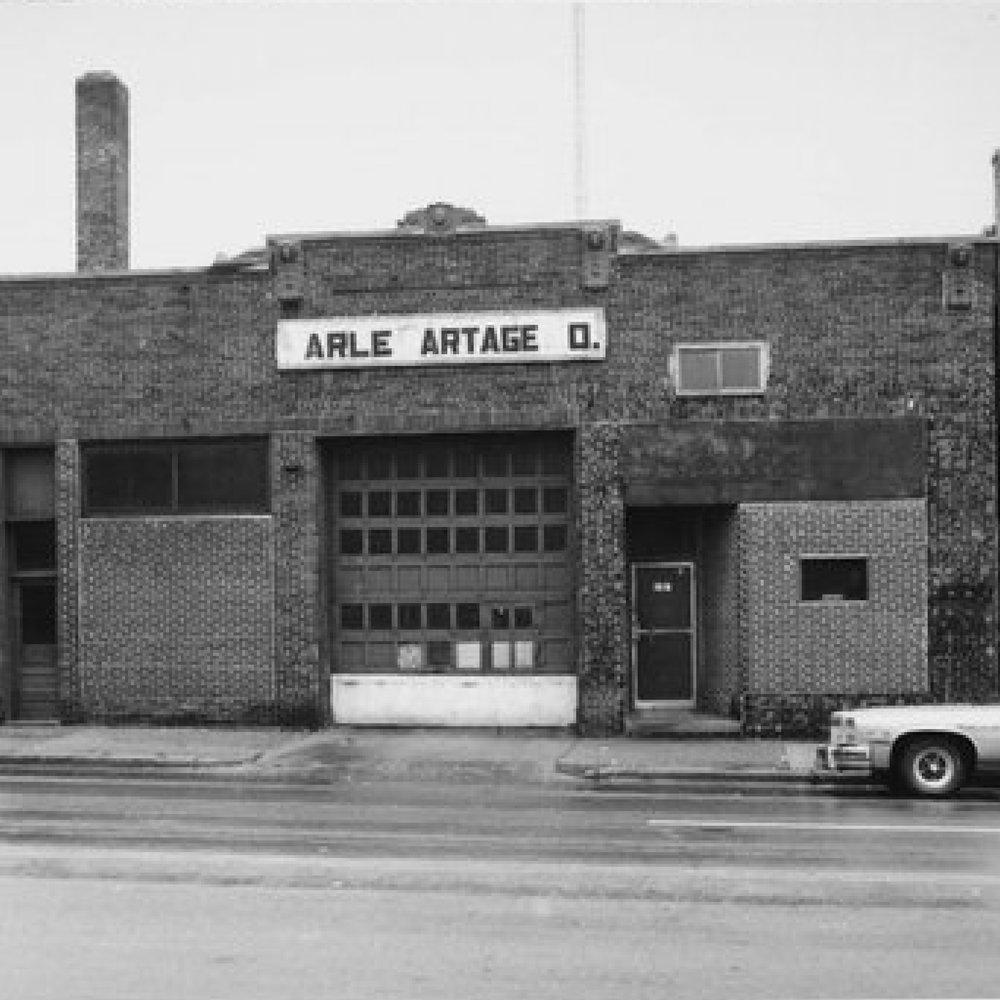 CIVIC AWARD WINNER 2017   1818 N. Third Street (1925)   1818 N MLK | Milwaukee, WI   WTHP project info    Wisconsin Historical Society Record