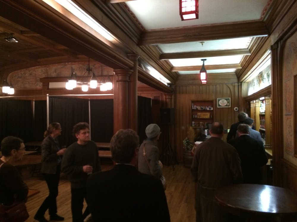 WTHP+at+Best+Place,+Historic+Pabst+Brewery,+MKW+-+2015,+Nov17+P.jpeg