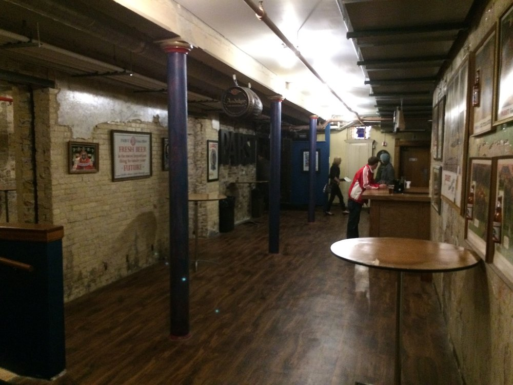WTHP+at+Best+Place,+Historic+Pabst+Brewery,+MKW+-+2015,+Nov17+N.jpeg
