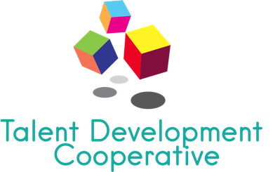 Talent Development Cooperative
