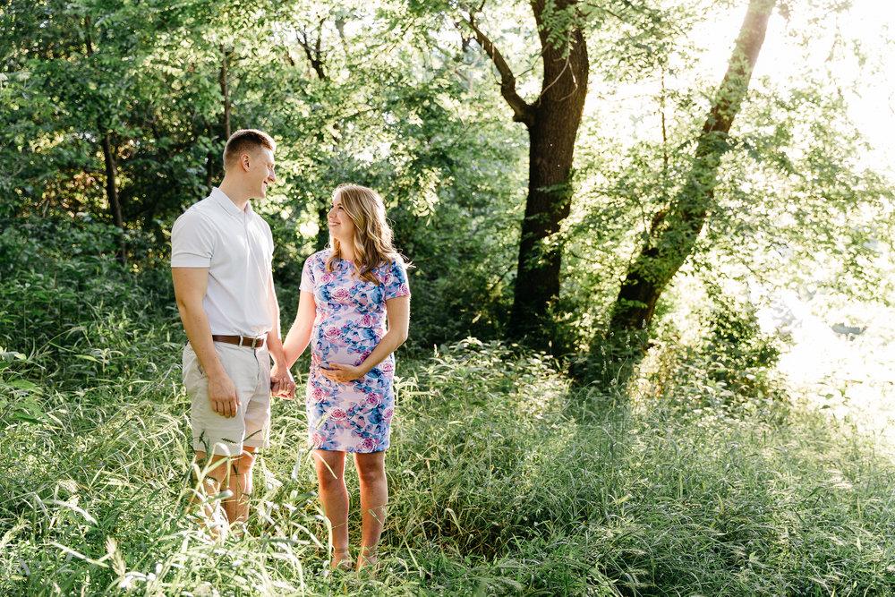 Brandon&Emily_Maternity-3388.jpg