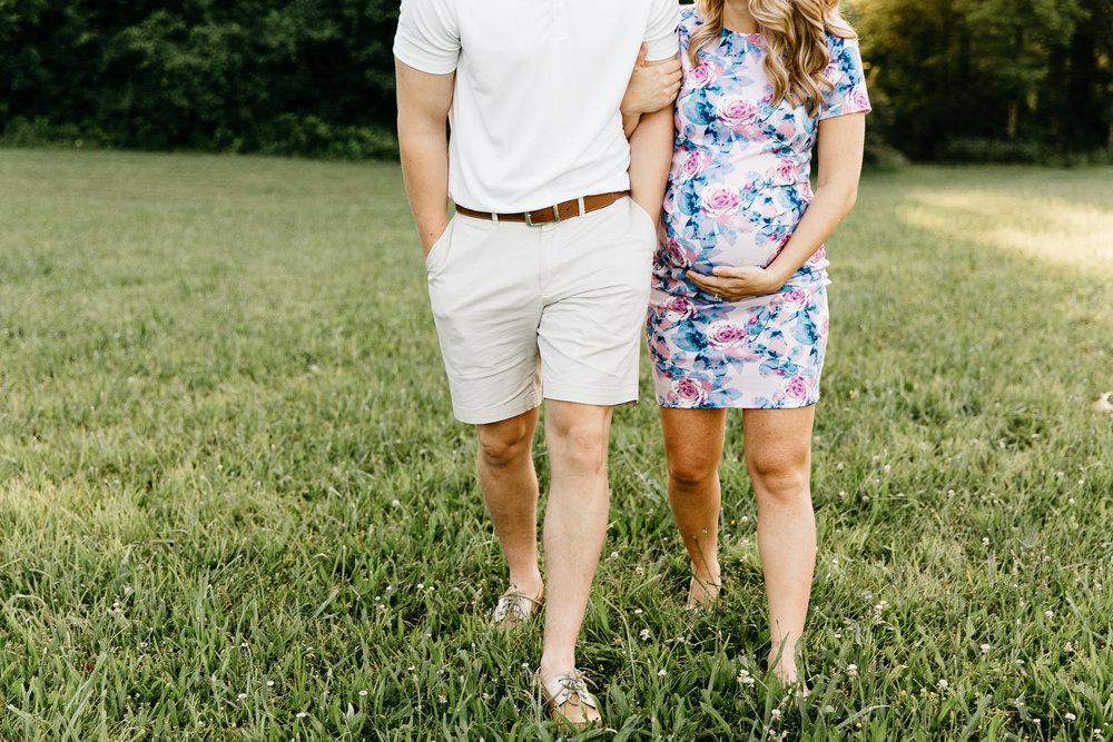 Brandon&Emily_Maternity-3734.jpg