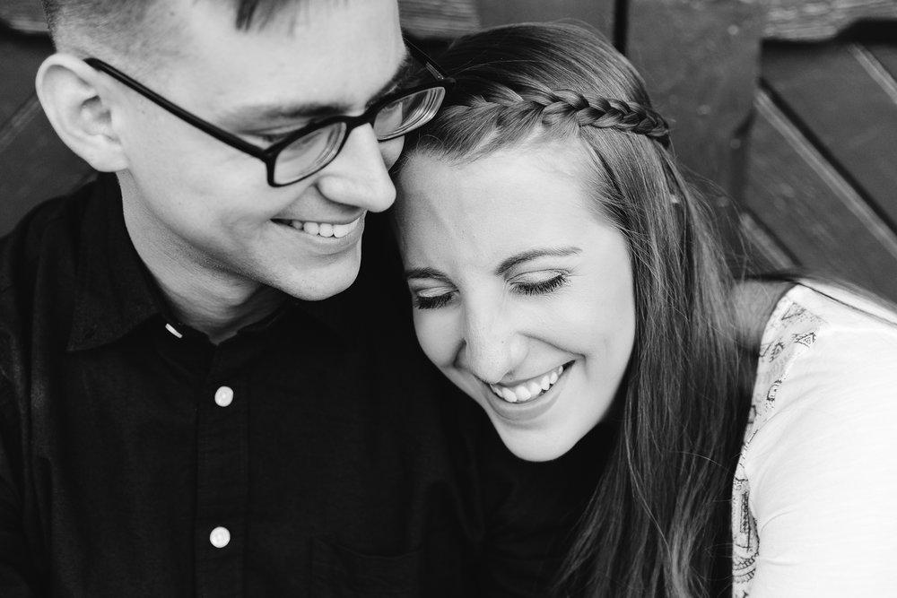 Colton&Sarah_ESess-8206.jpg