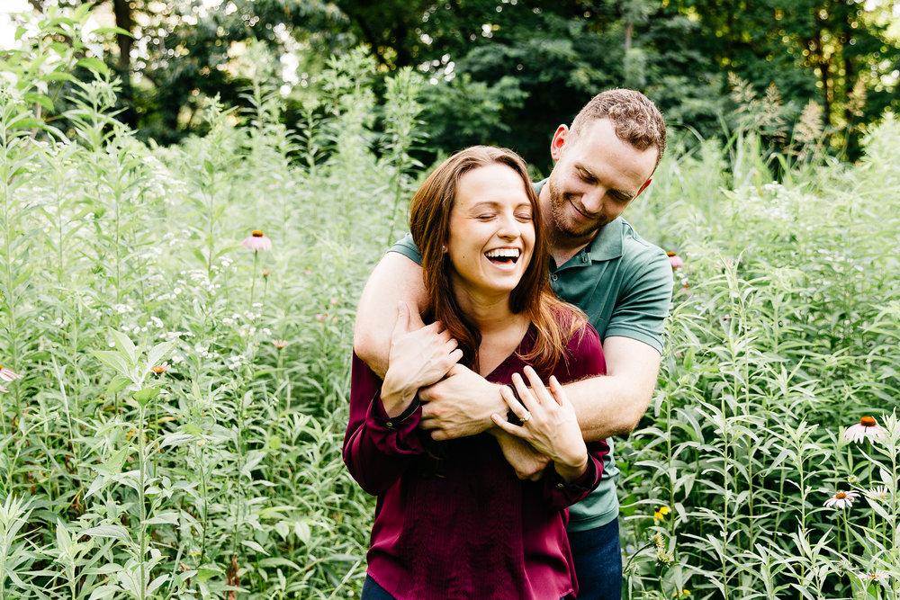 Grant&Brooke_ESess-0377.jpg