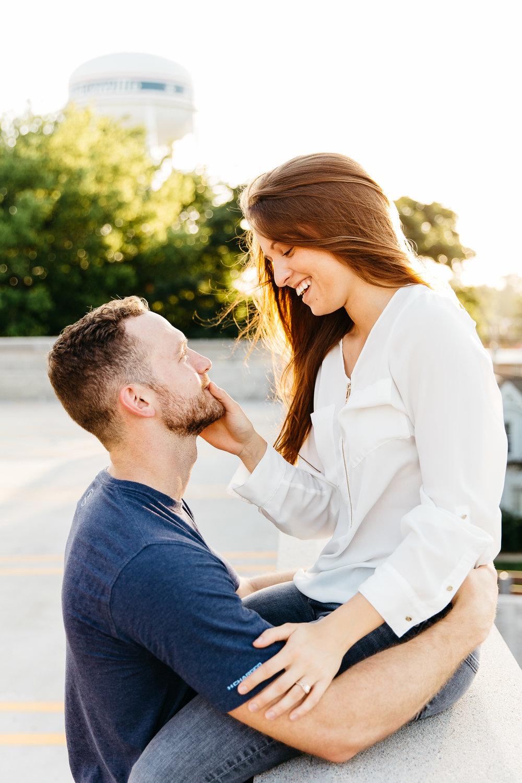 Grant&Brooke_ESess-0653.jpg