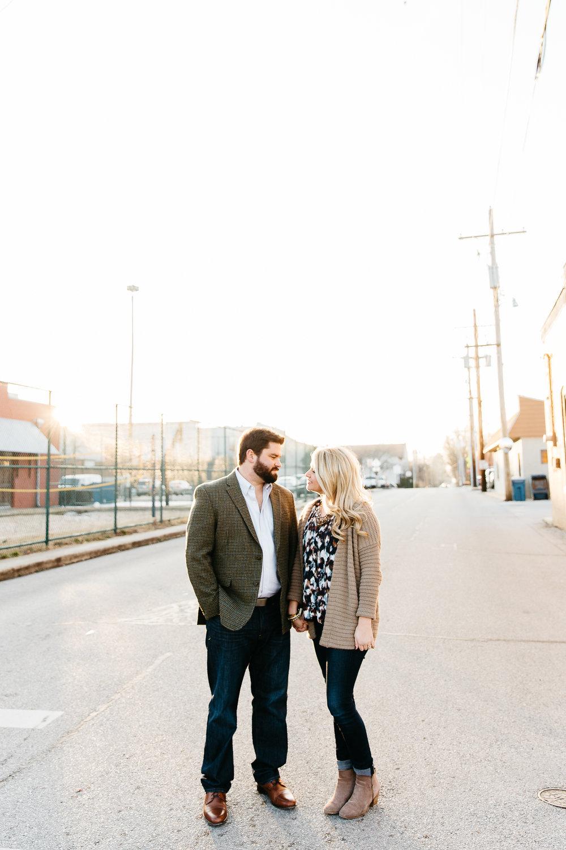 Grayson&Lindsey_ESess-0747.jpg