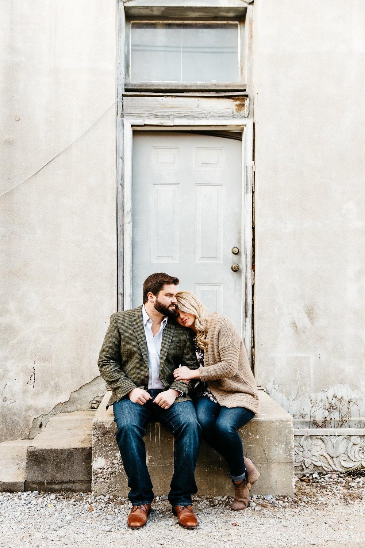 Grayson&Lindsey_ESess-0619.jpg