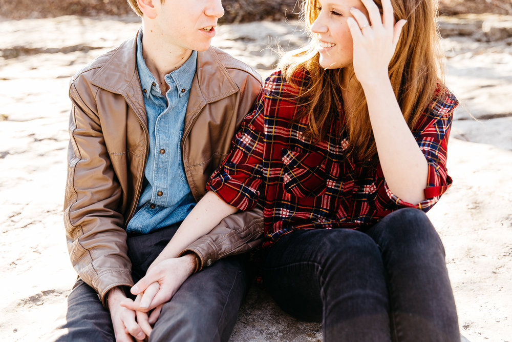 Isaac&Erin_ESess-2139.jpg