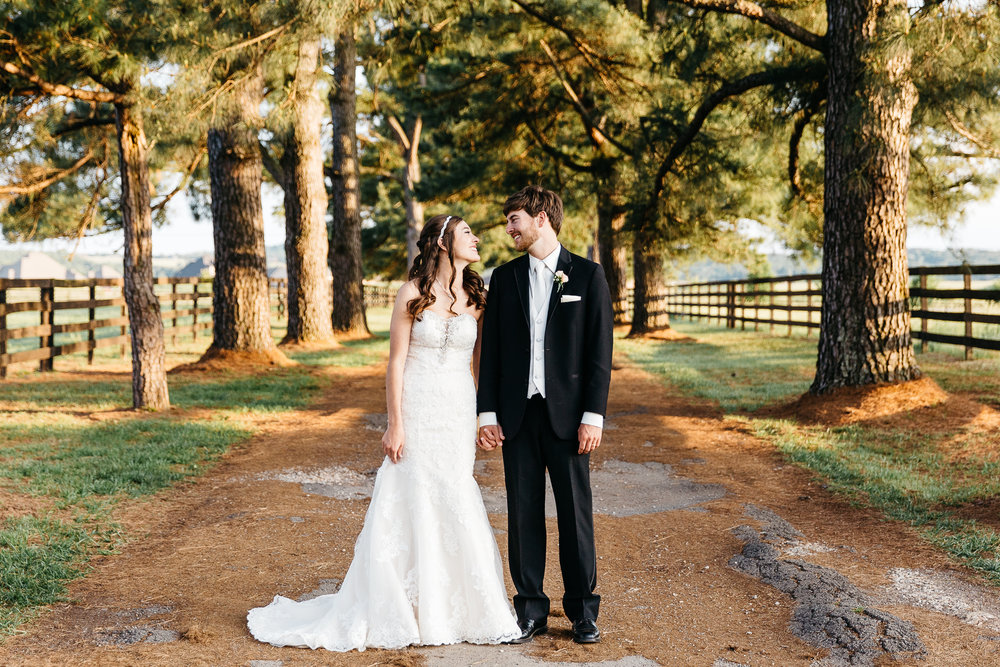 5.14FieldsWedding_originals-3891.jpg