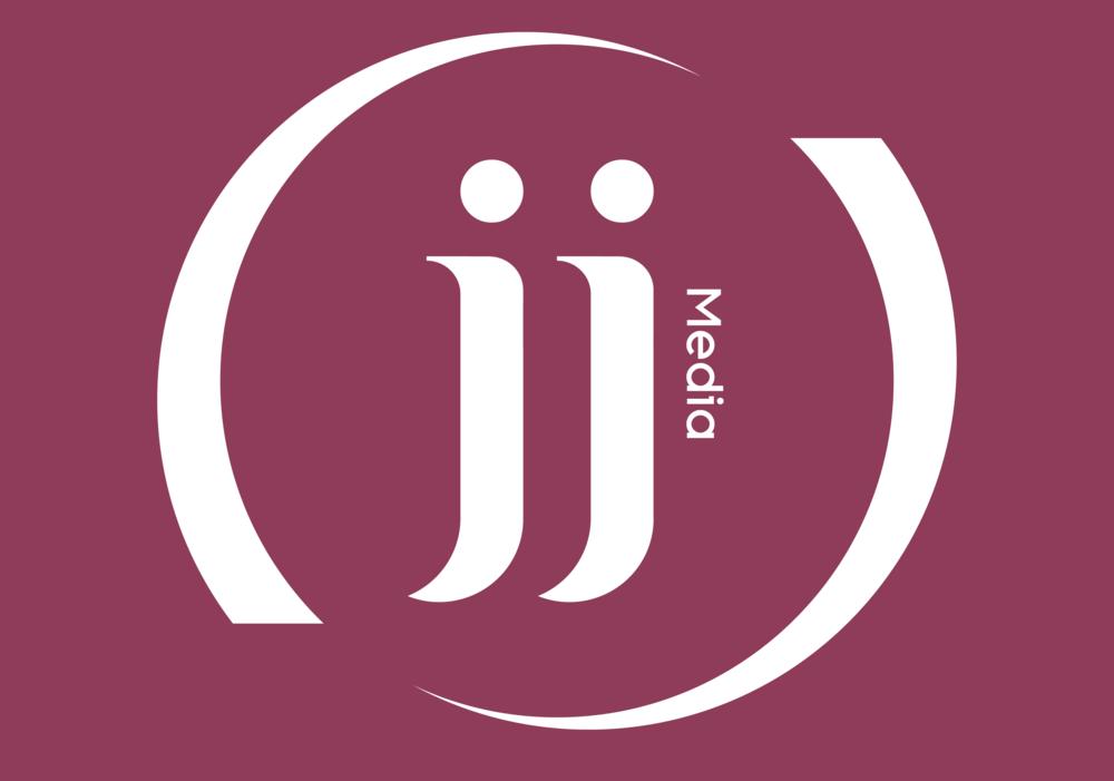 JJ MEDIA_WHITE_RGB_ONLINE.png