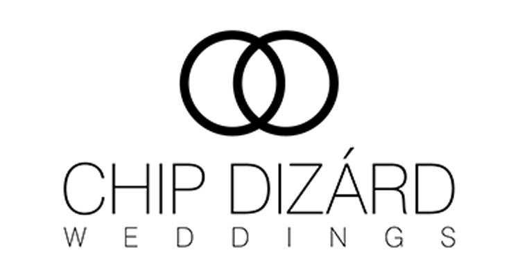 Chip Dizard Weddings