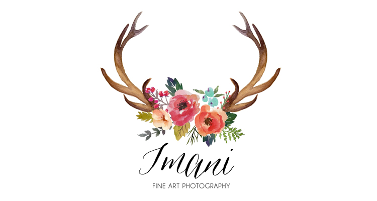 Imani Fine Art Photography