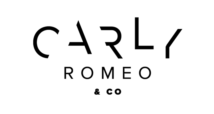 Carly Romeo & Co