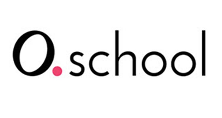 o.school