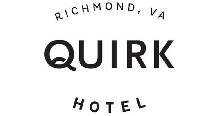 Quirk Hotel Richmond, VA