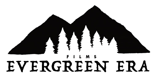 Evergreen Era Films
