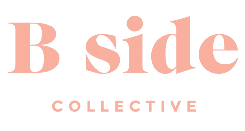 B Side Collective
