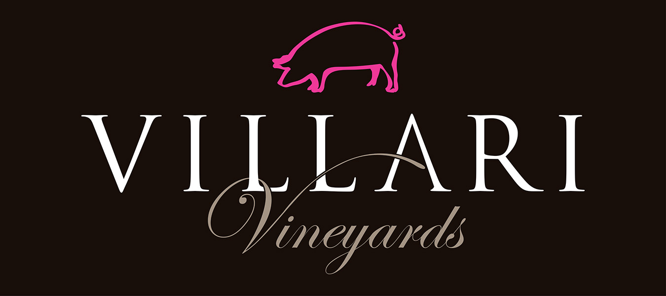 Villari Vineyards
