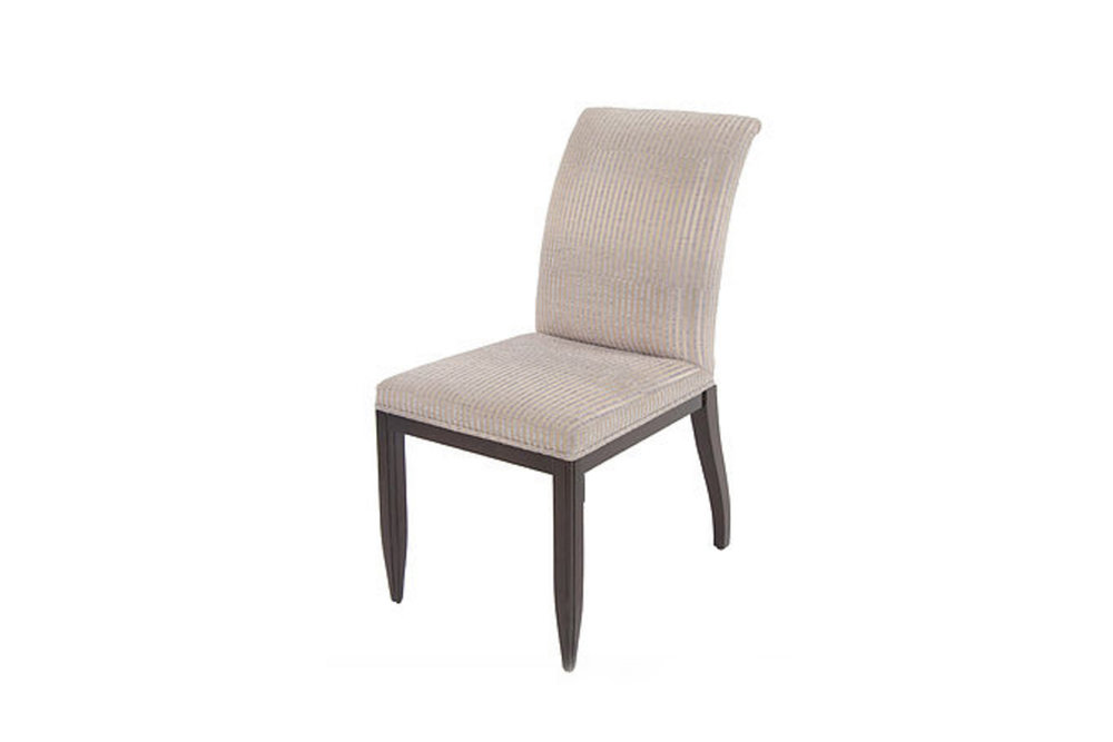 DECCO CHAIR