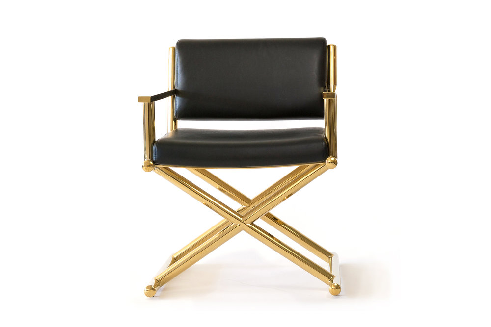 DIRECTOR'S CHAIR FRONT VIEW.jpg