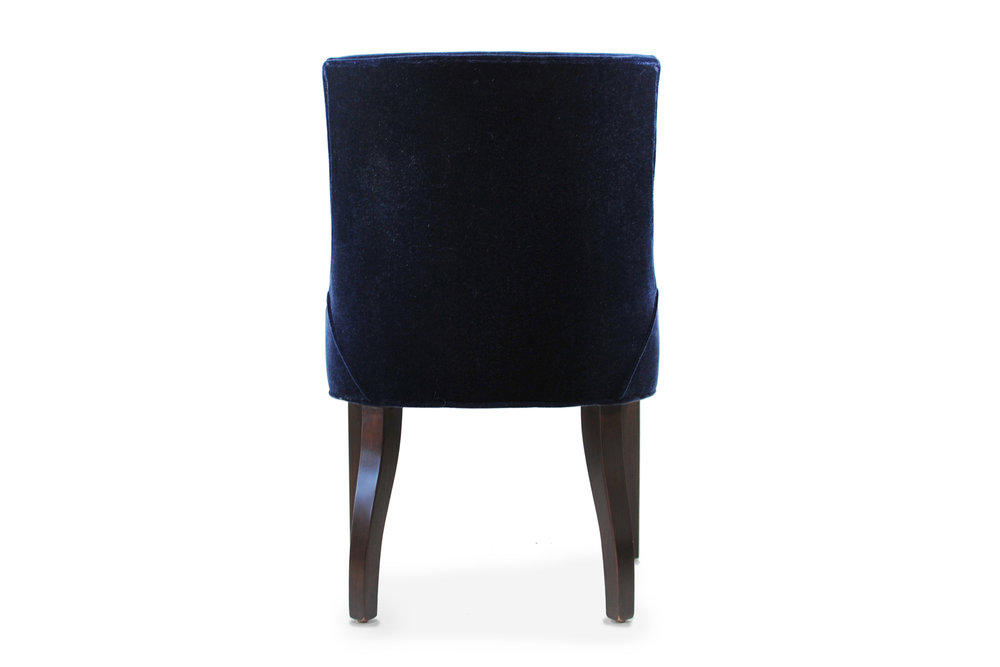 HEPBURN CHAIR BACK VIEW.jpg