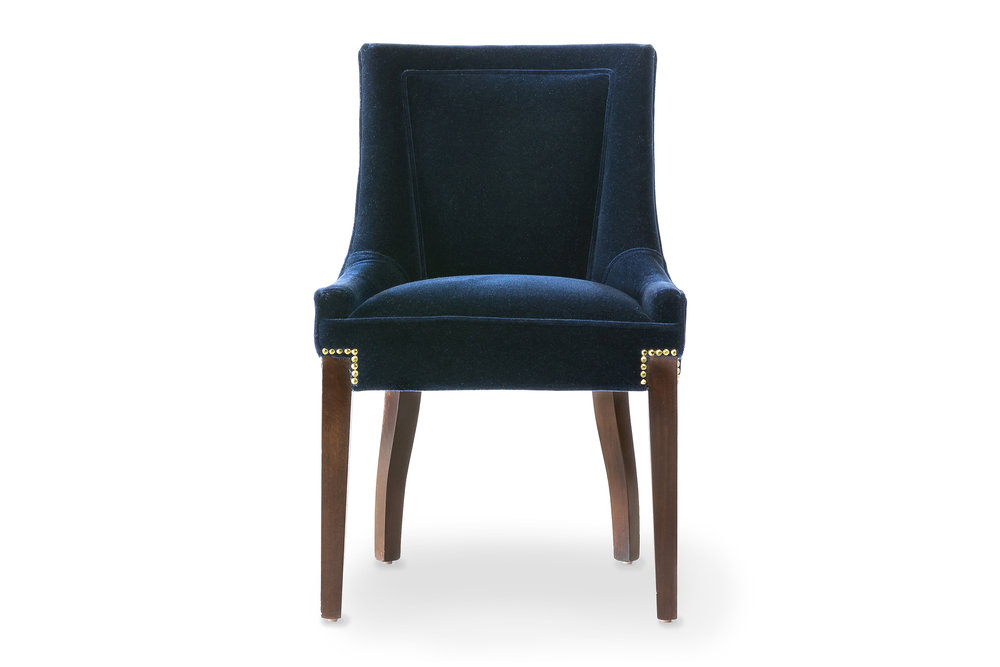 HEPBURN CHAIR FRONT VIEW.jpg