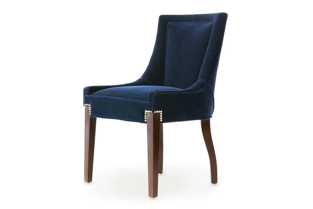HEPBURN CHAIR.jpg