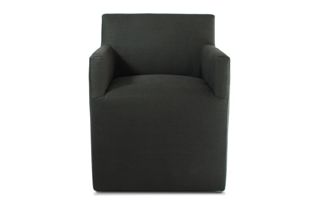 PAIGE CHAIR FRONT VIEW.jpg