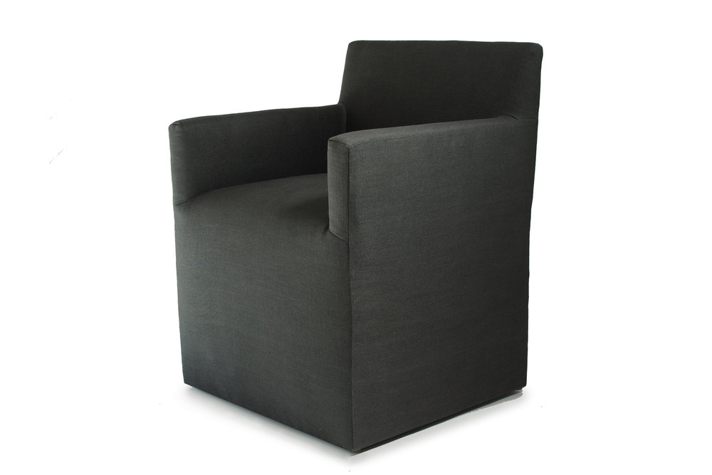 PAIGE CHAIR.jpg