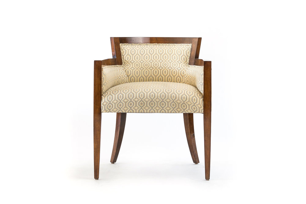 TUSCANY CHAIR FRONT VIEW.jpg