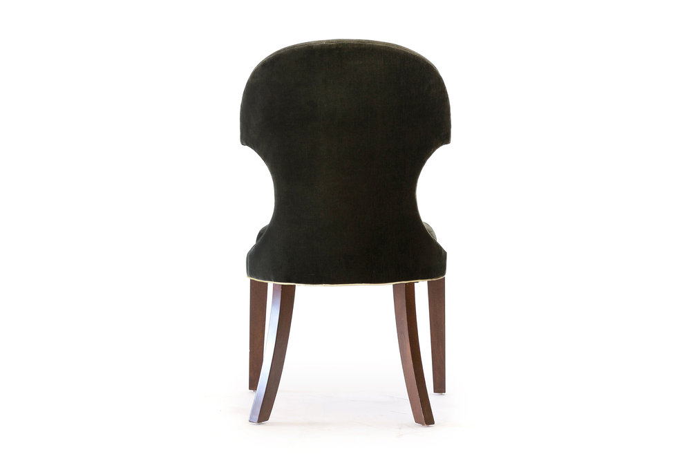 PARIS CHAIR BACK.jpg