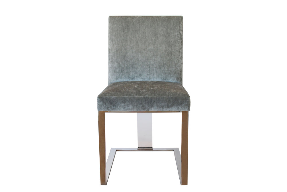 SOHO DINING CHAIR FRONT.jpg