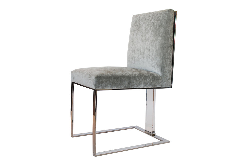 SOHO DINING CHAIR.jpg