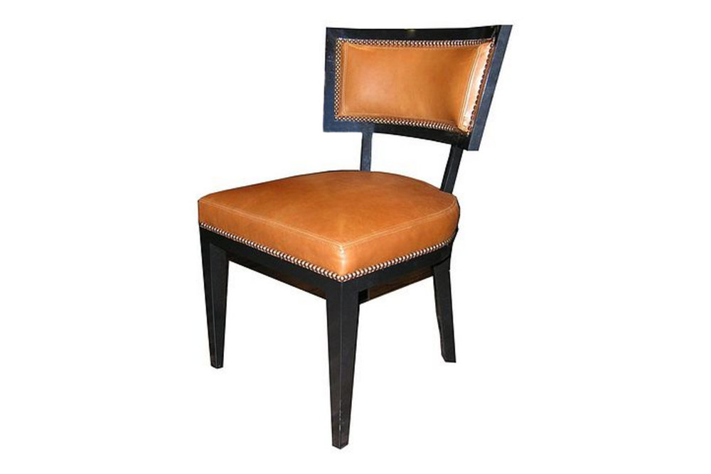 MARILYN CHAIR.jpg