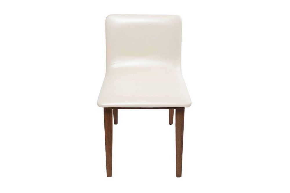 MILLY CHAIR FRONT.jpg