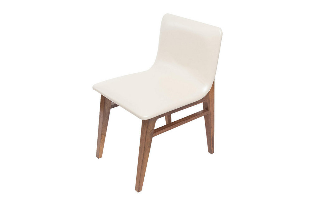 MILLY CHAIR.jpg