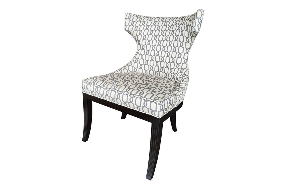 INGE CHAIR.jpg