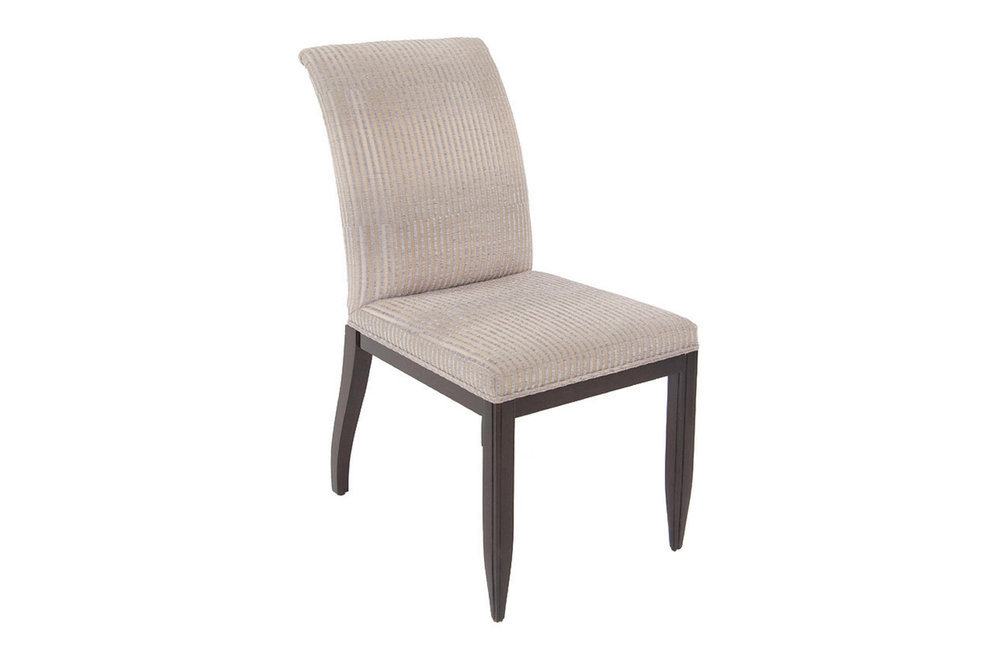 DECCO CHAIR.jpg